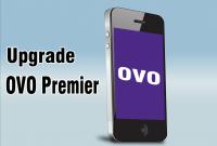 Beberapa Cara Upgrade OVO Premier