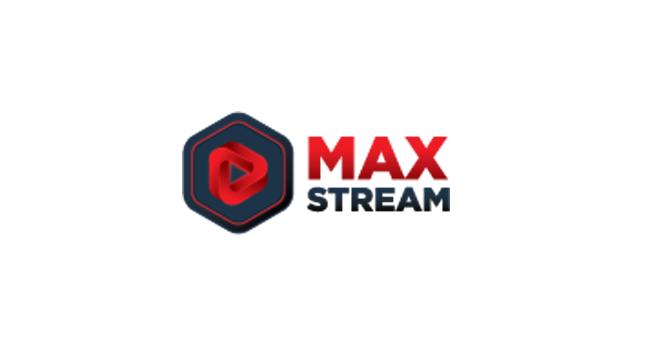 Cara Beli Paket Maxstream Tsel 7GB 7 hari Rp10