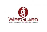 Cara Menggunakan Wireguard di Android