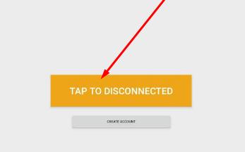 Cara Menggunakan VPN Game di Android