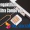 Cara Mengaktifkan XL Xtra Combo Lite