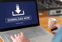Cara Download Video Gratis dari Berbagai Situs Website