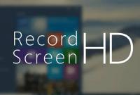 Cara Merekam Layar Windows 7 Tanpa Aplikasi