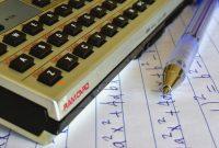 Menjawab Soal Matematika Menggunakan Situs Online