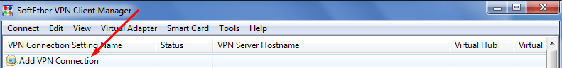 Cara Menggunakan SSTP VPN di Windows dengan Aplikasi
