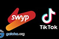 Swyp Tiktok Download Apk Yang Sedang Viral