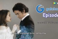 My Lecturer My Husband Episode 6 Streaming