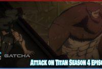 Nonton Attack on Titan Season 4 Episode 7