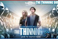 Streaming Film The Thinning Sub Indo