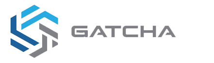 Gatcha.org