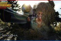 Apa itu Poaching di PUBG, Arti Poaching dalam Game