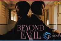 Download Beyond Evil IniDramaku, Nonton Streaming