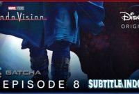Nonton WandaVision Episode 8 Sub Indo Bioskopkeren