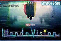 Nonton WandaVision Episode 8 Sub Indo Lk21