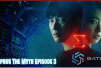 Sisyphus The Myth Episode 3, Nonton Streaming Sub Indo