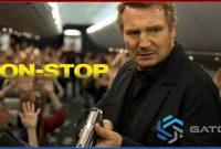 Siapa Penjahat Sebenarnya di Film Non Stop