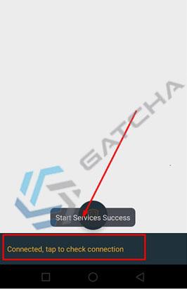 Cara Menggunakan VLESS di Android untuk Trik Internet